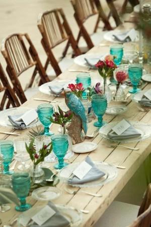 mesa casilda se casa