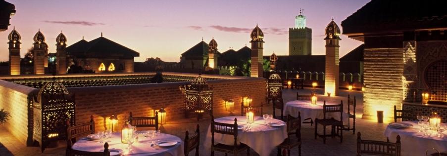La-Sultana-Marrakech-terrasses-nuit_l