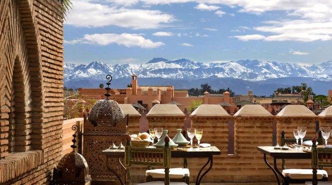 marrakesh-la-sultana-marrakech-286040_1000_560