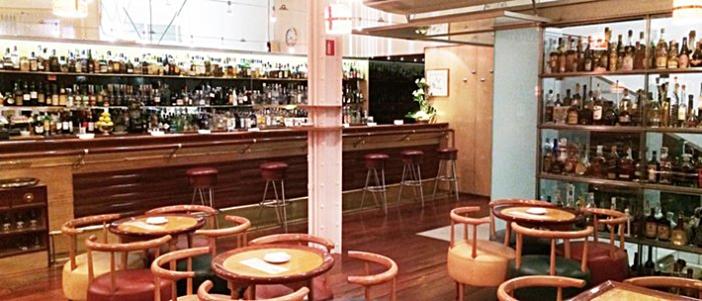 del-diego-coctel-cocktail-ccteleria-madrid-guiarepsol