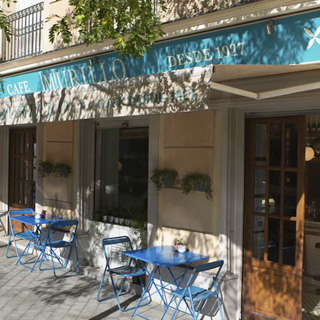 murillo-cafe-restaurante-madrid-6.jpg