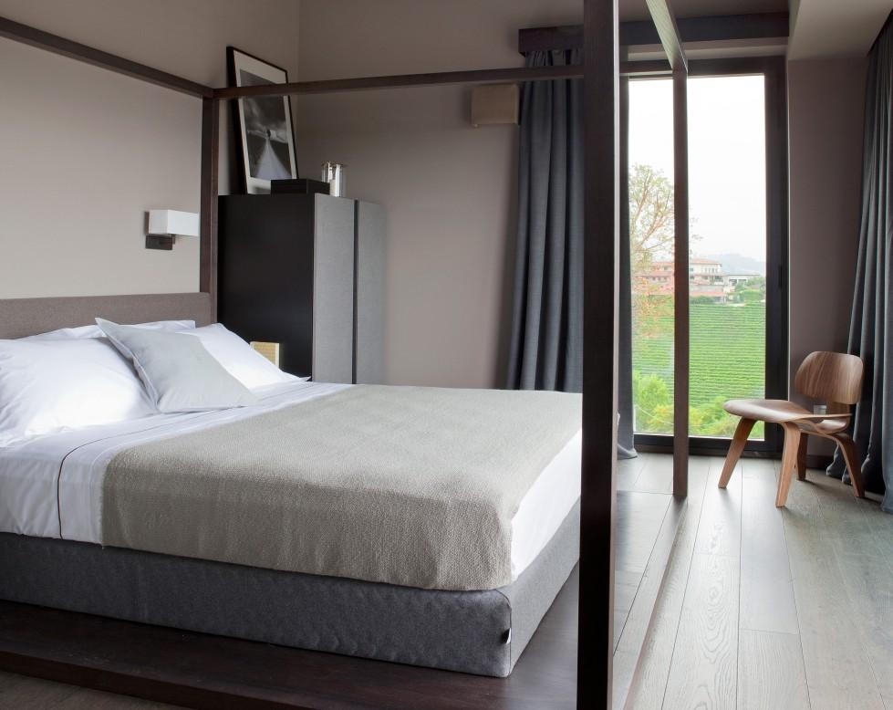 romantic-suite.jpg