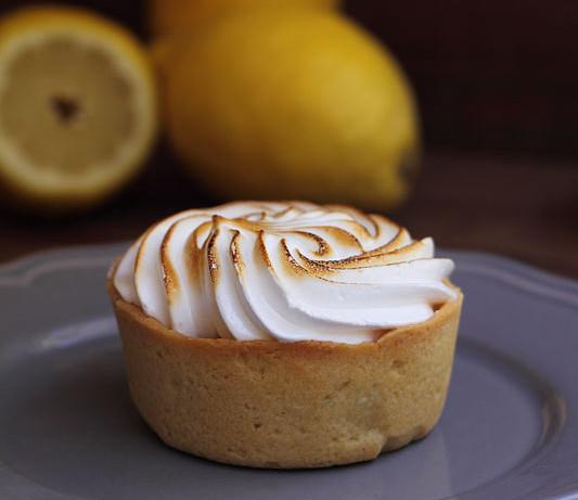 nosolodulces-lemon-pie-tarta-limon-merengue-533x461