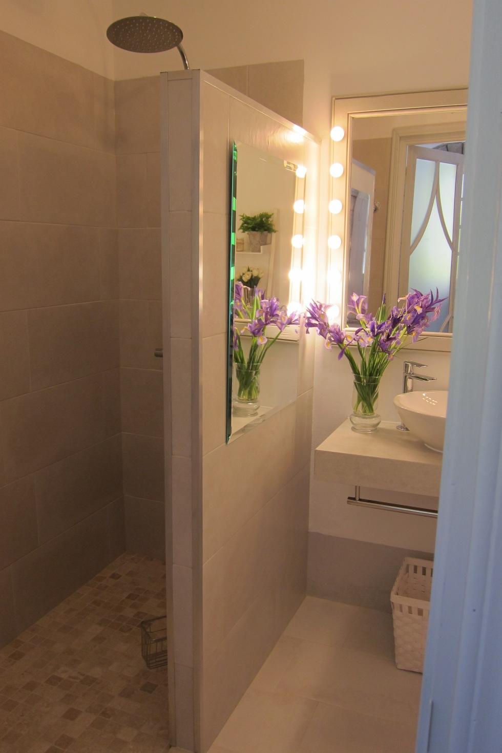 24.baño habitacio.JPG