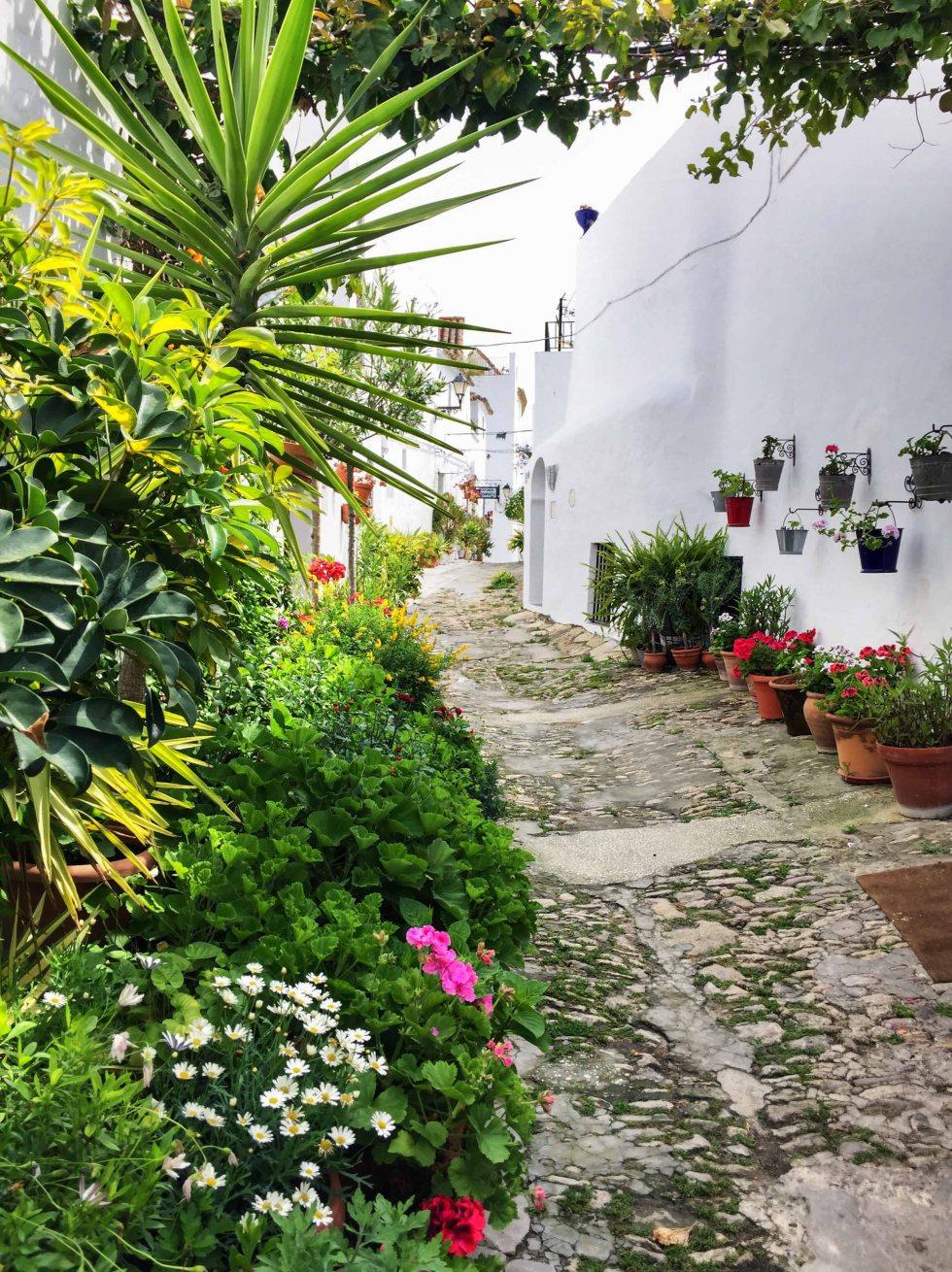 galeria_hotel_la_casa_del_califa_-3