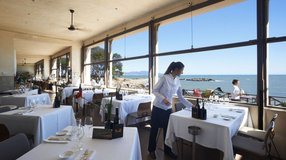 hostal-spa-empuries-gallery47_-hostal-spa-empuries_costa-brava_restaurant-villa-teresita-2