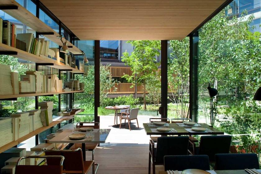las_mejores_terrazas_de_verano_en_espana_bosco_de_lobos__8619_1200x.jpg