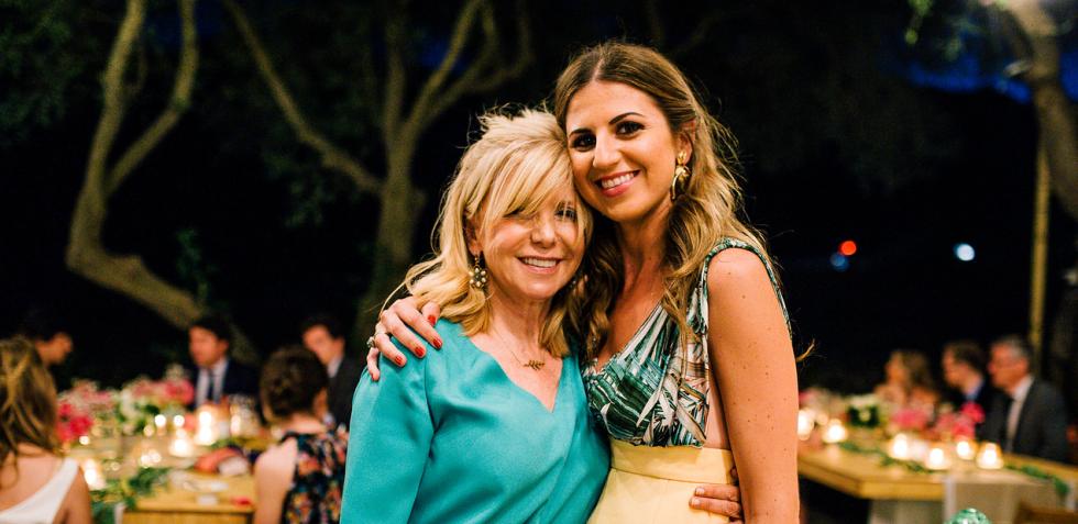 mama y yo.png