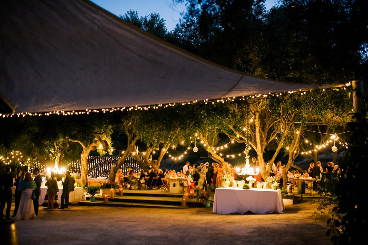 La boda de mihermana